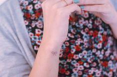 Minimalist-Tattoo-Ideas-65.jpg 600×399 pixels