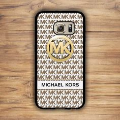 New Best Michael Kors Logo Custom for Samsung S6 & S7 Series Print On Cases #UnbrandedGeneric #cheap #new #hot #rare #case #cover #bestdesign #luxury #elegant #awesome #electronic #gadget #newtrending #trending #bestselling #gift #accessories #fashion #style #women #men #birthgift #custom #mobile #smartphone #love #amazing #girl #boy #beautiful #gallery #couple #sport #otomotif #movie #samsungs6 #samsungs6edge #samsungs6edgeplus #samsungs7 #samsungs7edge #samsungcase #mk