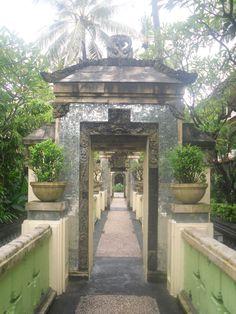 Ramada Benoa Bali