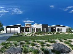 Rochedale 412, Home Designs in Melbourne NW - Essendon | GJ Gardner Homes Melbourne NW - Essendon
