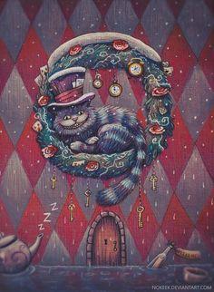 See this Virink artwork