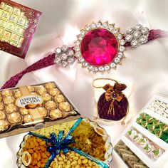 Raksha Bandhan is one such festival that is all about affection, fraternity and sublime sentiments. It is also known as Raksha Bandhan means a 'bond of protection'. This is an occasion to flourish love, care, affection and sacred feeling of brotherhood,rakshabandhan rakhi,send a rakhi,send online rakhi,send rakhi,send rakhi gift,send rakhi gifts,send rakhi india,send rakhi online,send rakhi to india,send rakhis,sending rakhi,raksha bandhan,rakhi for raksha bandhan,rakhi raksha bandhan