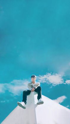 Ikon Wallpaper, Wallpaper Backgrounds, Wallpapers, Chanwoo Ikon, Ikon Kpop, Bobby S, Kim Ji Won, K Idol, Kpop Aesthetic