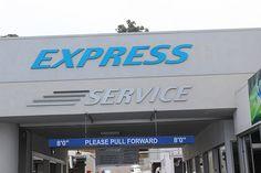 John_Hine_Mazda_San Diego_Car Dealerships_Service Express Lane 2