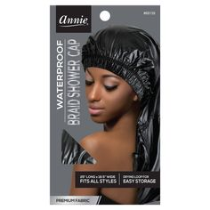 43 Cool Blonde Box Braids Hairstyles to Try - Hairstyles Trends Box Braids Hairstyles, Twist Hairstyles, Jumbo Braids, Long Braids, Micro Braids, Shower Cap, Bath Shower, Natural Hair Care, Natural Hair Styles
