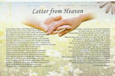 I miss you mom poems 2016 mom in heaven poems from daughter son on mothers day.Mommy heaven poems for kids who miss their mommy badly sayings quotes wishes. Mom In Heaven Poem, Mother's Day In Heaven, Letter From Heaven, Heaven Poems, Tears In Heaven, Heaven Quotes, Angels In Heaven, Miss Mom, Miss You Dad