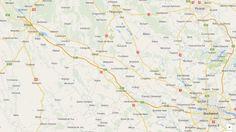 REPORTAJ: Maghiarii, DTM-ul şi autostrăzile - AutoMarket