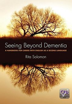 Check the library catalogue for holdings information: http://secn2.ent.sirsidynix.net.uk/client/search/results/default/q$003dSeeing$002bBeyond$002bDementia$0026rw$003d0$0026pv$003d-1$0026ic$003dfalse$0026te$003d$0026lm$003dSSHT$0026dt$003dlist$0026sm$003dfalse$0026