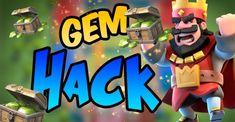 Image result for clash royale hack images