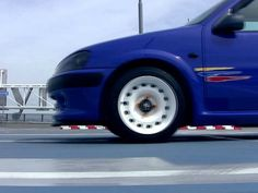 Punto GT, 106 Rallye, Saxo VTS: Ένας φόρος τιμής στα αυτοκίνητα που γέμισαν τους ελληνικούς δρόμους τη δεκαετία του Μπράντον, της Μπρέντα και του Μπάτζιο.
