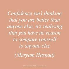 Motivacional Quotes, Quotable Quotes, Cute Quotes, Wisdom Quotes, Words Quotes, Great Quotes, Wise Words, Inspirational Quotes, Motivational Sayings