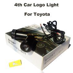 $9.01 (Buy here: https://alitems.com/g/1e8d114494ebda23ff8b16525dc3e8/?i=5&ulp=https%3A%2F%2Fwww.aliexpress.com%2Fitem%2F4th-Car-logo-Light-Emblem-Laser-Door-Bulb-Auto-Ghost-Shadow-Lamp-For-Carolla-Camry-Reiz%2F32783119329.html ) 4th Car logo Light Emblem Laser Door Bulb Auto Ghost Shadow Lamp For Carolla Camry Reiz Sienna prius Land Cruiser Rav4 for just $9.01