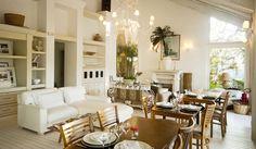 Exclusive Hotel | Felissimo Exclusive Hotel