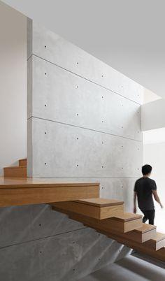 Gallery - LSR113 / Ayutt and Associates design - 12