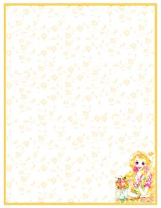 612 best printable stationery images on pinterest writing paper