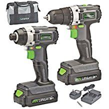 $99.00 -- Read more at the image link. (This is an affiliate link) #PowerTools