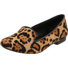 Literally just bought these Steve Madden Women's Croquetl Slip-On Loafer at Plato's Closet for 12 dollars!