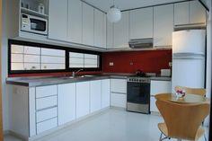 Küchen Inspiration Im Italienischen Stil Für Eine Individuelle  Küchengestaltung | Küche Möbel   Küchen   Kücheninsel | Pinterest | Küchen  Inspiration, ...