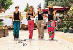 #cossycute#salvar#comfort#moda#fashion#design#harempants#pants#sinbadpats#yogapants#colorful#cokmoda#fashiondesigner#yogaclothing#beachwear#plajkiyafeti