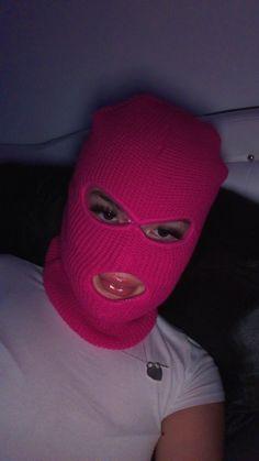 Badass Aesthetic, Bad Girl Aesthetic, Pink Aesthetic, Aesthetic Clothes, Cute Wallpaper Backgrounds, Girl Wallpaper, Cute Wallpapers, Fille Gangsta, Light Skin Girls