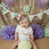 newborn, maternity family and child photographer located in castlegar bc Purple Cakes, Photographing Kids, Cake Smash, Maternity, Mint, Children, Photography, Young Children, Photographing Boys