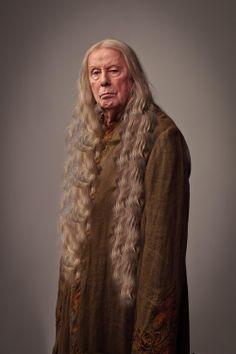 Merlin season 6 /laughcrying/