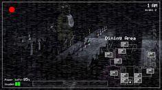 Review zum Indie-Horrorspiel Five Nights at Freddy's, welches ein sehr interessantes Konzept zu bieten hat, dafür aber auch etwas eintönig wirkt - http://www.jack-reviews.com/2014/08/five-nights-at-freddys-review.html