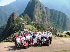 Machu Picchu Calling - Rate: From US$1,850.00 per person for 14 Nights