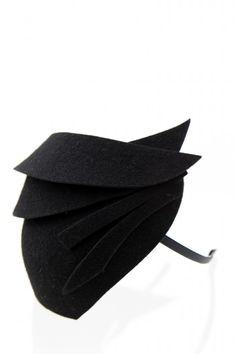 Fandacsia Hat Card Case, Hat, Wallet, Products, Fashion, Cards, Chip Hat, Moda, Fashion Styles