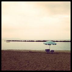 .@歌舞伎者 / kabukimono | 夏の終わり | Webstagram - the best Instagram viewer
