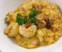 Recipe Thai Red Curry Prawn Risotto - ThermoFun by leonie, learn to make this recipe easily in your kitchen machine and discover other Thermomix recipes in Main dishes - fish. Fish Recipes, Asian Recipes, Low Carb Recipes, Cooking Recipes, Ethnic Recipes, Prawn Recipes, Tuna Mornay Recipe, Decadent Food, Free Meal Plans