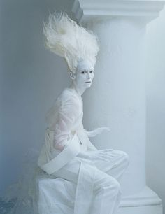 tim-walker-white