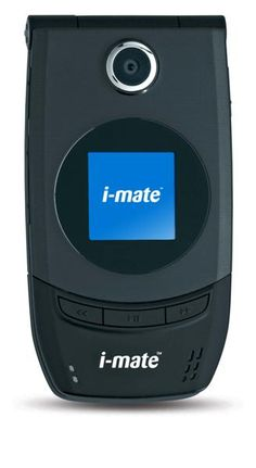i-mate Smartflip Device Specifications | Handset Detection
