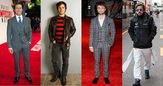 Foto: Que el tamaño nunca sea un problema: ocho consejos de estilo para que los hombres bajitos parezcan más altos
