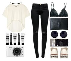 """""""Untitled #215 +Tags"""" by anika-eve ❤ liked on Polyvore"""