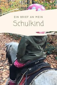 Ein Brief an mein baldiges Schulkind. Rougerepertoire baby breastfeeding baby infants baby quotes baby tips baby toddlers Foster Parenting, Parenting Teens, Parenting Hacks, Kids Sand, First Day School, Inspirational Quotes For Kids, Back To School Activities, Baby Quotes, Christian Parenting