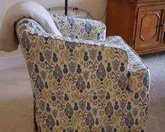 chair-print-slipcovers