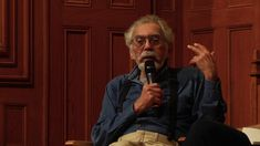 The Mysterious Origins of Civilization: John Anthony West in conversatio...