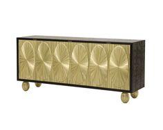Atelier-viollet-credenza-in-straw-marquetry-wenge-bronze-furniture-credenzas-bronze-wood