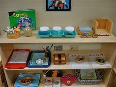 cultural 1st shelf ideas