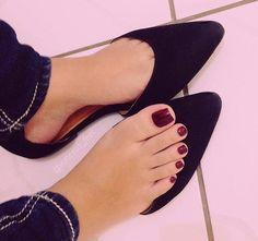Sexy Feets : Photo
