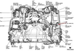 Pic 2607526800073566994 1600x1200 Jpeg 1600 1100 Grand Marquis Diagram Engineering