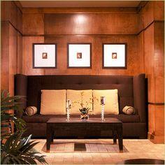 Google Image Result for http://homedecordeal.com/wp-content/uploads/2012/02/Practical-Home-decoration-Concepts-2404.jpg