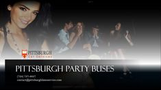 Party Bus Rental, Pittsburgh, Ps, Movies, Movie Posters, Films, Film Poster, Cinema, Movie
