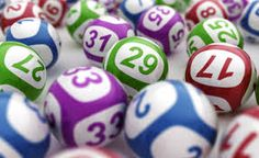 Among the lottery winners are growing fever pitch! - Lotto News - World Greatest Lottery News website Lottery Strategy, Lottery Tips, Lottery Games, Lottery Winner, Lottery Tickets, Winning The Lottery, Le Social, Social Media, Socialism
