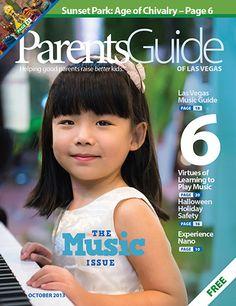ParentsGuide October 2013