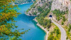 MontenegroTravelGuide-15