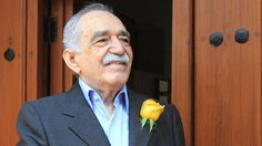 RIP, Gabriel Garcia Marquez. One of Latin America's best-known writers, who won the Nobel Prize in literature in 1982, died Thursday, April 17. He was 87.