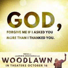 woodlawn movie - - Yahoo Search Results