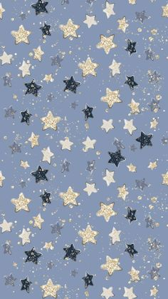 Discovered by Kasandra. Find images and videos about blue, wallpaper and background on We Heart It - the app to get lost in what you love. Star Wallpaper, Wallpaper For Your Phone, Tumblr Wallpaper, Screen Wallpaper, Cool Wallpaper, Pattern Wallpaper, Phone Wallpaper Design, Trendy Wallpaper, Cute Backgrounds
